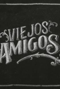 Assistir Viejos Amigos Online Grátis Dublado Legendado (Full HD, 720p, 1080p)   Fernando Villarán   2014