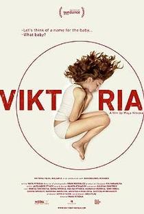 Assistir Viktoria Online Grátis Dublado Legendado (Full HD, 720p, 1080p) | Maya Vitkova | 2014
