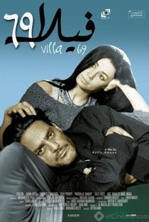 Assistir Vila 69 Online Grátis Dublado Legendado (Full HD, 720p, 1080p) | Ayten Amin | 2013