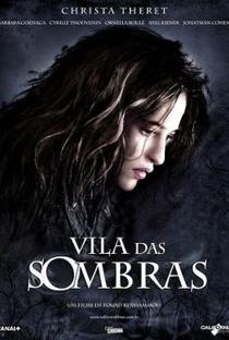 Assistir Vila das Sombras Online Grátis Dublado Legendado (Full HD, 720p, 1080p) | Fouad Benhammou | 2010