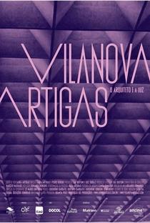 Assistir Vilanova Artigas: O Arquiteto e a Luz Online Grátis Dublado Legendado (Full HD, 720p, 1080p) | Laura Artigas
