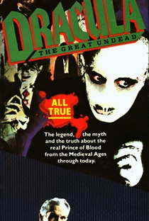 Assistir Vincent Price's Dracula Online Grátis Dublado Legendado (Full HD, 720p, 1080p) | Jerry Fijalkowski