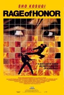 Assistir Vingança Pela Honra Online Grátis Dublado Legendado (Full HD, 720p, 1080p) | Gordon Hessler | 1987