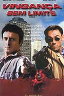 Assistir Vingança Sem Limite Online Grátis Dublado Legendado (Full HD, 720p, 1080p)   Dean Rusu   2001