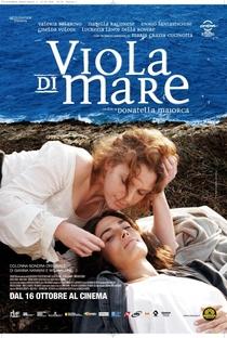 Assistir Viola do Mar Online Grátis Dublado Legendado (Full HD, 720p, 1080p)   Donatella Maiorca  