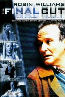 Assistir Violação de Privacidade Online Grátis Dublado Legendado (Full HD, 720p, 1080p) | Omar Naim | 2004