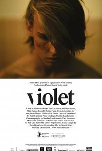Assistir Violet Online Grátis Dublado Legendado (Full HD, 720p, 1080p) | Bas Devos | 2013