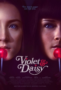 Assistir Violet & Daisy Online Grátis Dublado Legendado (Full HD, 720p, 1080p)   Geoffrey Fletcher   2011