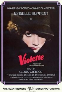 Assistir Violette Nozière Online Grátis Dublado Legendado (Full HD, 720p, 1080p)   Claude Chabrol   1978