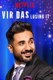 Assistir Vir Das: Losing It Online Grátis Dublado Legendado (Full HD, 720p, 1080p) | Marcus Raboy | 2018