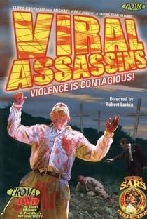 Assistir Viral Assassins Online Grátis Dublado Legendado (Full HD, 720p, 1080p) | Robert Larkin (I) | 2000