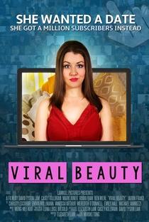 Assistir Viral Beauty Online Grátis Dublado Legendado (Full HD, 720p, 1080p) | David Tyson Lam | 2017