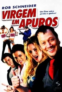 Assistir Virgem em Apuros Online Grátis Dublado Legendado (Full HD, 720p, 1080p) | Clare Kilner | 2009