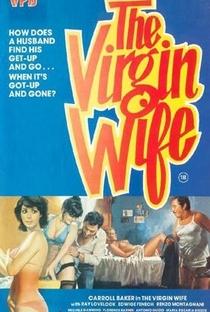 Assistir Virgin Wife Online Grátis Dublado Legendado (Full HD, 720p, 1080p) | Marino Girolami | 1975