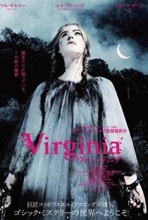 Assistir Virgínia Online Grátis Dublado Legendado (Full HD, 720p, 1080p) | Francis Ford Coppola | 2011