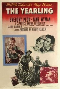 Assistir Virtude Selvagem Online Grátis Dublado Legendado (Full HD, 720p, 1080p) | Clarence Brown (I) | 1946