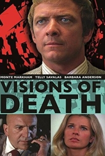 Assistir Visões da Morte Online Grátis Dublado Legendado (Full HD, 720p, 1080p) | Lee H. Katzin | 1972
