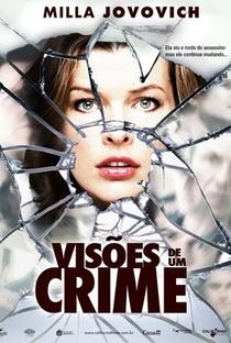 Assistir Visões de um Crime Online Grátis Dublado Legendado (Full HD, 720p, 1080p)   Julien Magnat   2011
