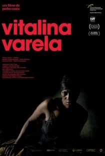 Assistir Vitalina Varela Online Grátis Dublado Legendado (Full HD, 720p, 1080p) | Pedro Costa | 2019