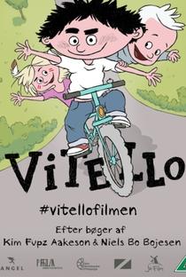 Assistir Vitello Online Grátis Dublado Legendado (Full HD, 720p, 1080p) | Dorte Bengston | 2018