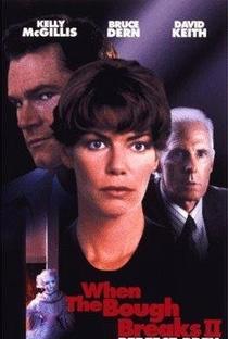 Assistir Vítima Perfeita Online Grátis Dublado Legendado (Full HD, 720p, 1080p) | Howard McCain | 1998