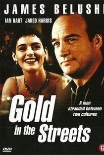Assistir Vítima de um sonho Online Grátis Dublado Legendado (Full HD, 720p, 1080p)   Elizabeth Gill   1997