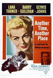Assistir Vítima de uma Paixão Online Grátis Dublado Legendado (Full HD, 720p, 1080p) | Lewis Allen (I) | 1958