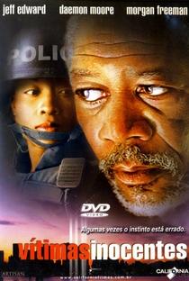 Assistir Vítimas Inocentes Online Grátis Dublado Legendado (Full HD, 720p, 1080p)   Howard Gibson