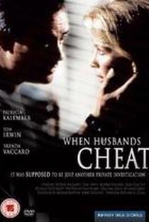 Assistir Vítimas do Casamento Online Grátis Dublado Legendado (Full HD, 720p, 1080p) | Richard A. Colla | 1998