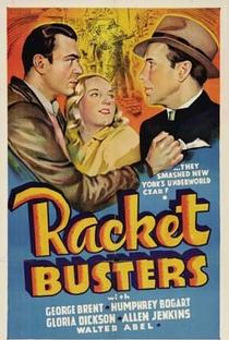 Assistir Vítimas do Terror Online Grátis Dublado Legendado (Full HD, 720p, 1080p)   Lloyd Bacon   1938