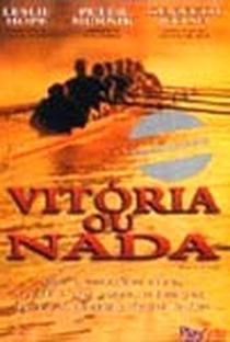 Assistir Vitória ou Nada Online Grátis Dublado Legendado (Full HD, 720p, 1080p) | Masato Harada | 1996