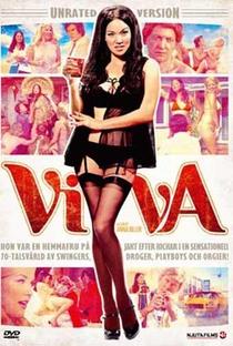 Assistir Viva Online Grátis Dublado Legendado (Full HD, 720p, 1080p) | Anna Biller | 2008