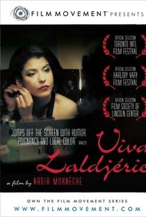 Assistir Viva Argélia! Online Grátis Dublado Legendado (Full HD, 720p, 1080p) | Nadir Moknèche | 2004