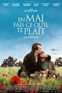 Assistir Viva a França! Online Grátis Dublado Legendado (Full HD, 720p, 1080p) | Christian Carion | 2015