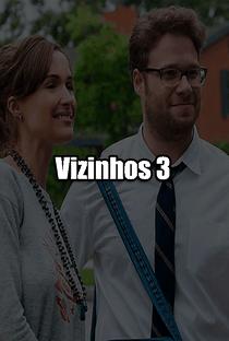 Assistir Vizinhos 3 Online Grátis Dublado Legendado (Full HD, 720p, 1080p)      2019
