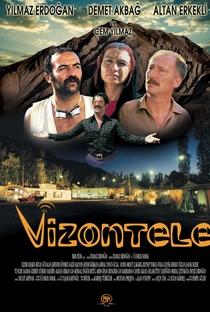 Assistir Vizontele: A Confusão Está no Ar Online Grátis Dublado Legendado (Full HD, 720p, 1080p) | Ömer Faruk Sorak