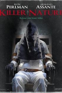 Assistir Vocação Assassina Online Grátis Dublado Legendado (Full HD, 720p, 1080p) | Douglas S. Younglove | 2010