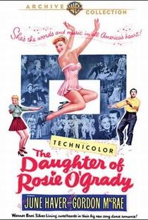 Assistir Vocação Proibida Online Grátis Dublado Legendado (Full HD, 720p, 1080p)   David Butler (I)   1950