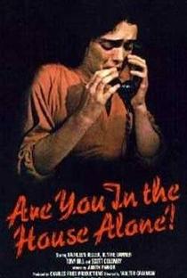 Assistir Você Está Sozinha? Online Grátis Dublado Legendado (Full HD, 720p, 1080p) | Walter Grauman | 1978