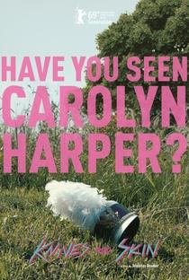 Assistir Você Viu Carolyn Harper? Online Grátis Dublado Legendado (Full HD, 720p, 1080p) | Jennifer Reeder | 2019
