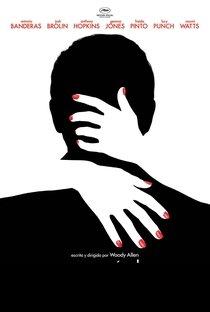 Assistir Você vai Conhecer o Homem dos seus Sonhos Online Grátis Dublado Legendado (Full HD, 720p, 1080p) | Woody Allen | 2010