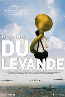 Assistir Vocês, Os Vivos Online Grátis Dublado Legendado (Full HD, 720p, 1080p) | Roy Andersson | 2007