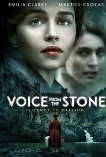 Assistir Voice From the Stone Online Grátis Dublado Legendado (Full HD, 720p, 1080p) | Eric D. Howell | 2017