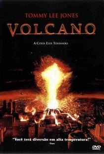 Assistir Volcano: A Fúria Online Grátis Dublado Legendado (Full HD, 720p, 1080p) | Mick Jackson | 1997