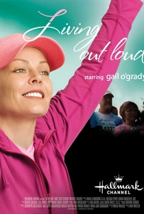 Assistir Voltando a Sonhar Online Grátis Dublado Legendado (Full HD, 720p, 1080p) | Anne Wheeler | 2009