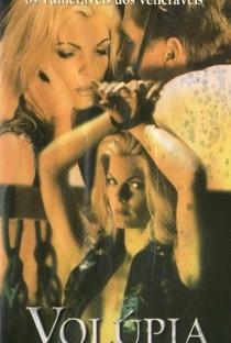 Assistir Volúpia Online Grátis Dublado Legendado (Full HD, 720p, 1080p) | Kelley Cauthen | 1996