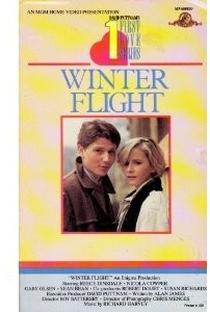 Assistir Vôo de Inverno Online Grátis Dublado Legendado (Full HD, 720p, 1080p) | Roy Battersby | 1984