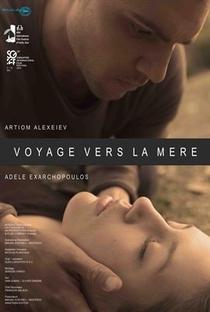 Assistir Voyage vers la mère Online Grátis Dublado Legendado (Full HD, 720p, 1080p)   Mikhail Kosyrev-Nesterov   2014