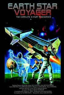 Assistir Voyager - Rumo Às Estrelas Online Grátis Dublado Legendado (Full HD, 720p, 1080p) | James Goldstone | 1988