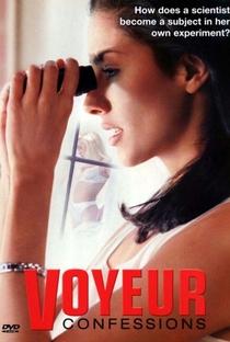 Assistir Voyeur Confessions Online Grátis Dublado Legendado (Full HD, 720p, 1080p)   Tom Lazarus   2001